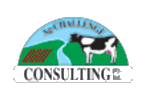 AG-CHALLENGE Consulting