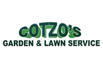 Cotzo's Garden & Lawn Service