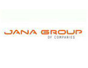 Jana Group