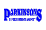 Parkinson's Refirgerated Transport