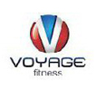 Voyage Fitness