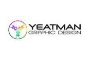 Yeatman Design