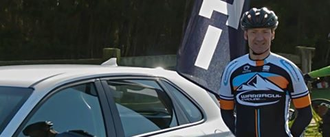 Round 1 of the Warragul City Motors Gippsland Combine Series
